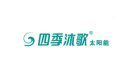 硅普搪瓷合作客户:四季沐歌